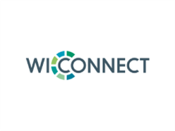 Wi Connect
